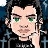 Enigma-VinC