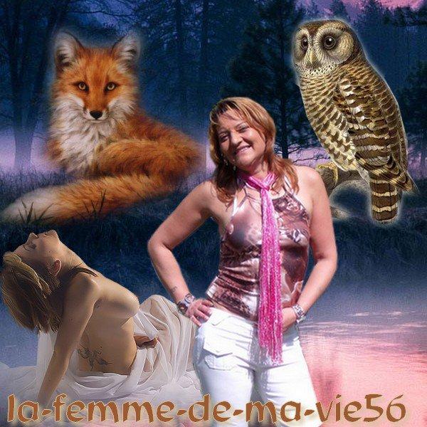 BONNE SEMAINE A VOUS MES AMI/ES