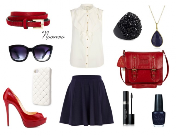 #Style n°26