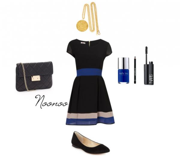 #Style n°29