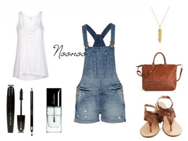 #Style n°32