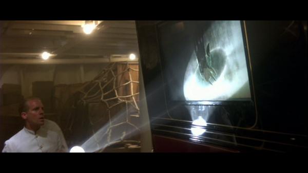 post le samedi 11 ao t 2012 11 25 titanic love 62. Black Bedroom Furniture Sets. Home Design Ideas