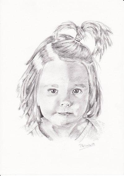petite fille 2