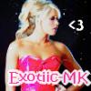 Exotiic-MK