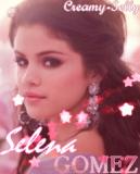Photo de Creamy-Selly