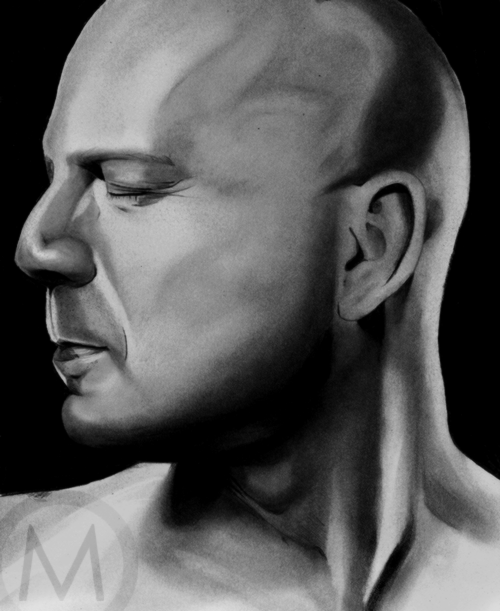 # Bruce Willis