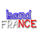 Photo de bandfrance