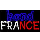 Photo de bandfrance