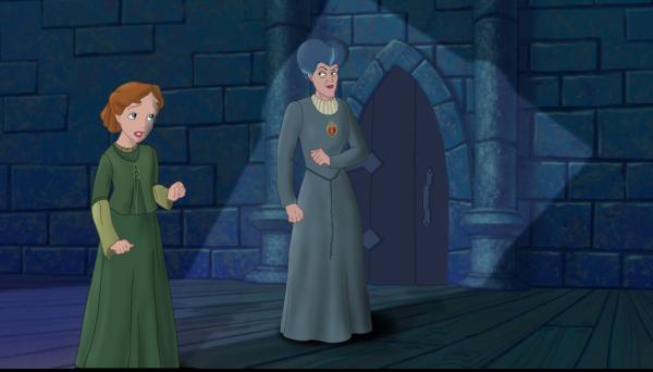 De Game of Thrones à Disney