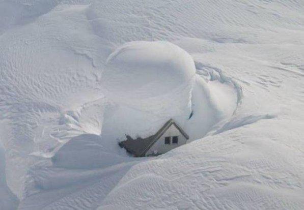 -------------------DUR .........dur    cet    hiver..