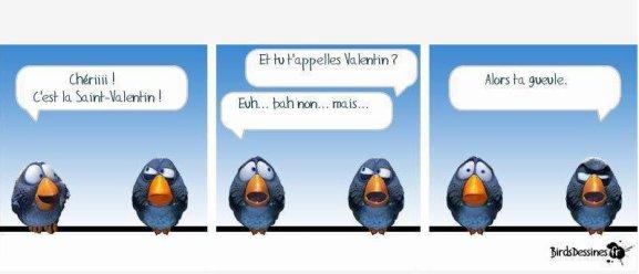 ---------  saint    Valentin..-----------------------