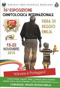 Reggio  2015.