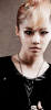 profil : RAM (전우람)