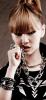 profil zin (곽수진)