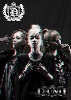suite photo pour leurs premiers album ^^