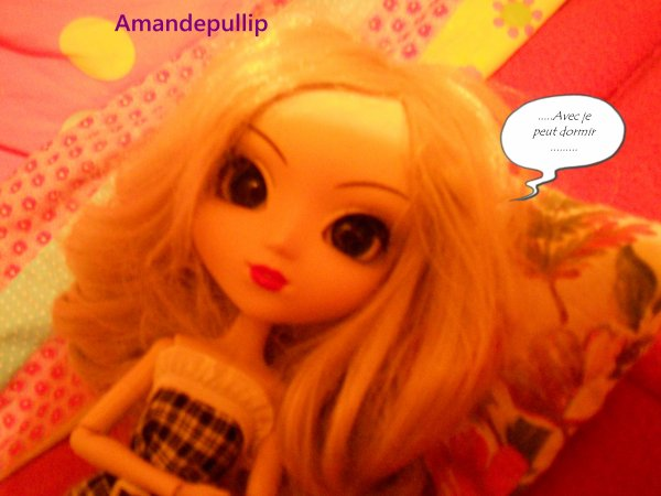 Merci a Tiffpullip