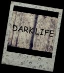 Photo de DarkLife-1D