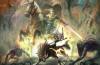 Critique jeu : The legend of Zelda : Twilight princess