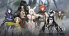 Critique anime : Rokka no yuusha