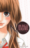 Critique manga : Heroine Shikkaku