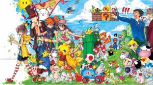 Critique anime : Isshuukan friends