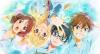 Critique anime : Shigatsu wa kimi no uso