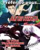 Questions pour otakus ^^ #9