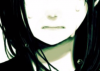 L'histoire étrange d'une fille étrange chapitre 17 : 98e étage ; lequel est le vrai?