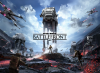 Critique jeu : Star wars battlefront