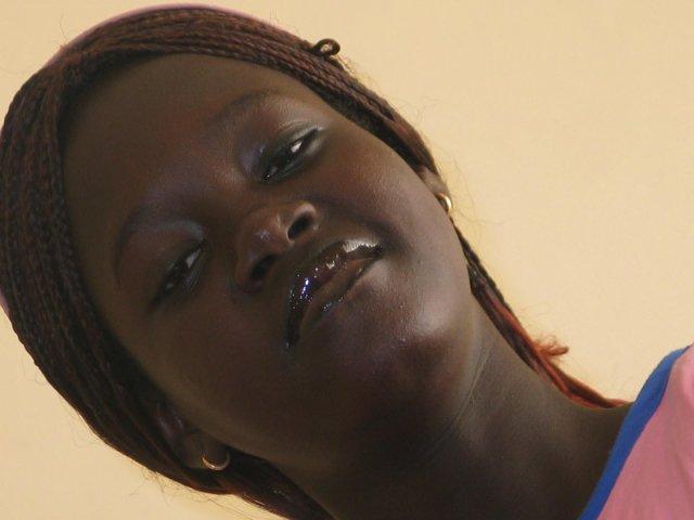 moi rokhaya