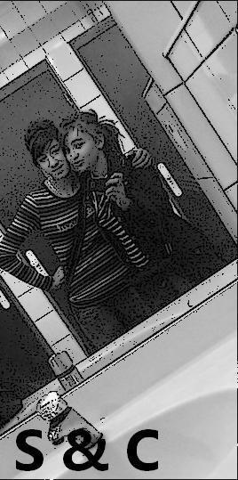 MOi &  LEES SOEURS  ♥