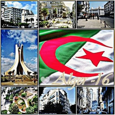 pariS vs Alger