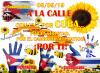 Marcha de los Girasoles - #Cuba via @TonyCantero