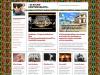 – EL IDÍLICO EXISTENCIALISTA – Sitio Literario Oficial de Tony Cantero Suárez. ®© 3.669.629 visits.