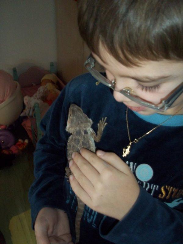mercredi 01 décembre 2010