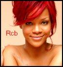 Photo de Rihannacenterblum