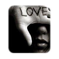 49.  Quand un c½ur est trop abîmé, il est difficile de le réparer. Quand un c½ur s'est trop souvent brisé, il devient difficile d'aimer...