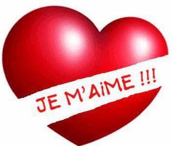 Bonjour et joyeuse St Valentin à tous  Dicton du jour : A la Saint valentin elle lui caresse la main... Vivement la Sainte Marguerite !