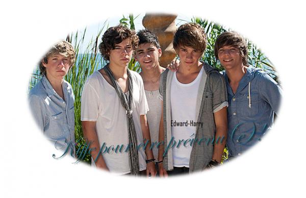 18.11.2012 - Niall, Zayn, Louis et Harry ont été vue en arrivant au studio à Londres.