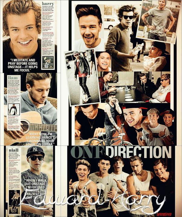 16.11 - Les One Direction ont été sur le plateau télé The Jonathan Ross Show pour une interview.
