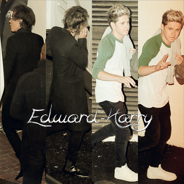 18.11 - Les One Direction ont fait des dédicaces de leurs livre Where We Are à Londres.