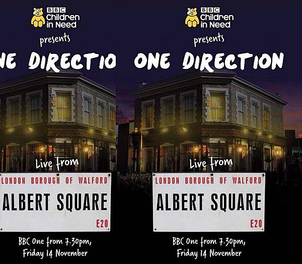 11.11 - Louis à été vue dans le quartier Hampstead là où habite Harry à Londres.