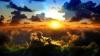 Chapitre 9:Une lueur d'espoir