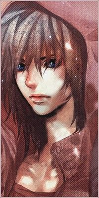 personnage ^^