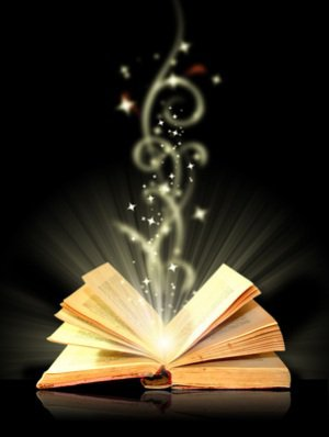 Blog de magie-et-ensorcellement