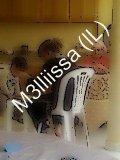 Photo de m3lliissa