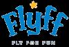 flyffuefa