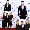 -    05/11/2016 : Shannen assistant au American Cancer Society's Giants of Science Los Angeles Gala à Los Angeles.  -