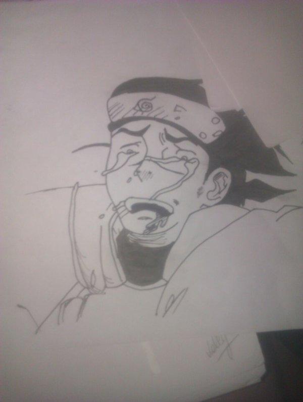 Mes meilleurs dessins (2)
