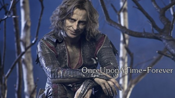Once Upon A Time : Spoilers Saison 3